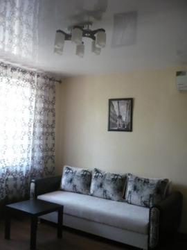 Квартира посуточно 23м/р(Волгамолл) - Фото 2