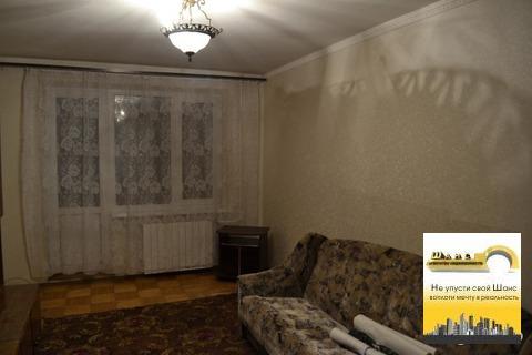Продаем 1-к.кв.ул.Менделеева д.6 - Фото 1