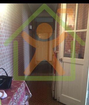 Квартира, ул. 40 лет Октября, д.20 - Фото 3