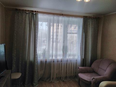 Владимир, Сурикова ул, д.12-26, комната на продажу - Фото 1