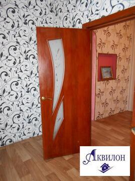 Продаю 2-х комнатную квартиру в Калачинске - Фото 4