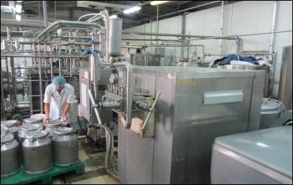 Продам молочную ферму - Фото 2