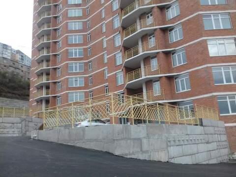 Продается 1-комн. квартира 51 м2, Владивосток - Фото 2