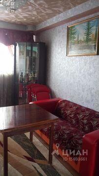 Аренда квартиры, Новый Уренгой, Ул. 26 Съезда кпсс - Фото 2