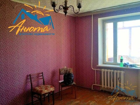 1 комнатная квартира в Жуков, Ленина 5 - Фото 1