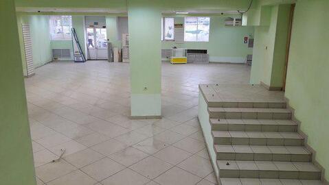 Аренда торгового помещения, Липецк, Ул. Космонавтов - Фото 1