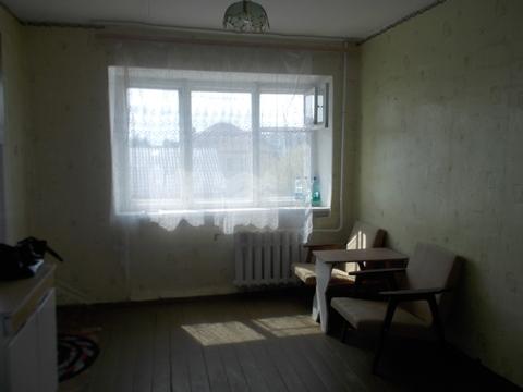 Продам комнату 25 кв.м. г. Катайск, ул 30 лет Победы, 16 - Фото 2