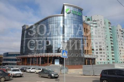 Сдам . Белгород, Костюкова ул. - Фото 1