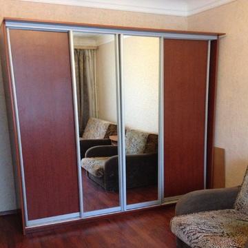 Комната в г.Фрязино на ул.Вокзальная д.1 - Фото 3