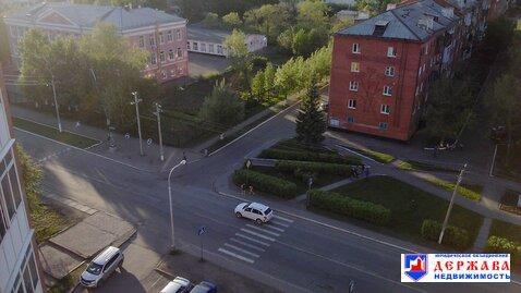 Продажа квартиры, Кемерово, Ул. Стахановская - Фото 2
