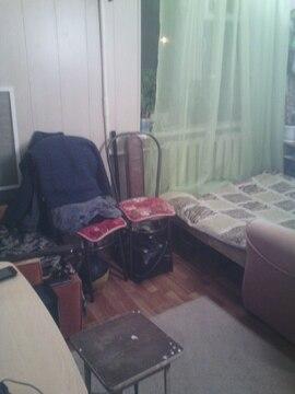 Комната в13 кв.м.в общежитии на ул.Строителей д.1 г.Лысково. - Фото 2