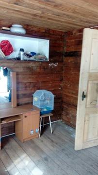 Дома, дачи, коттеджи, ул. 8 Марта, д.22 к.2 - Фото 3