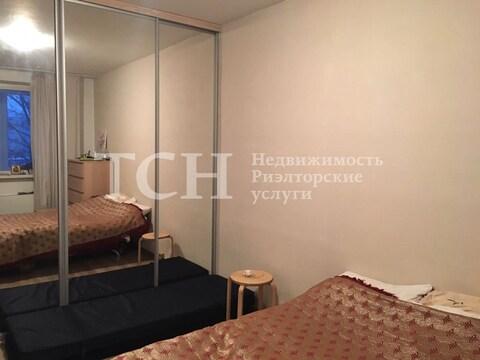 2-комн. квартира, Пушкино, мкр Дзержинец, 32 - Фото 4