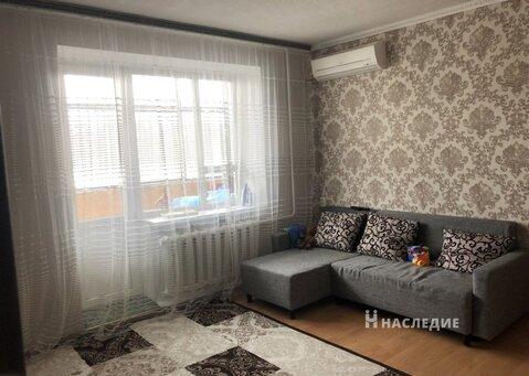 Продается 3-к квартира Вартанова - Фото 2