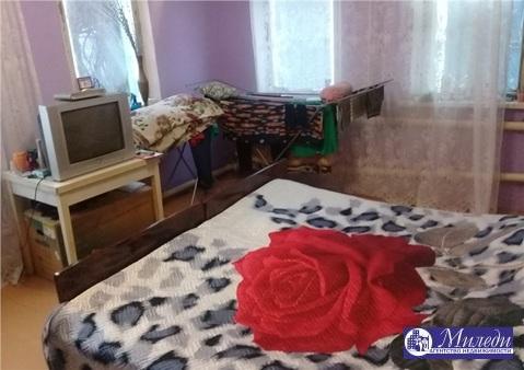 Продажа участка, Батайск, Ул. Мира - Фото 5