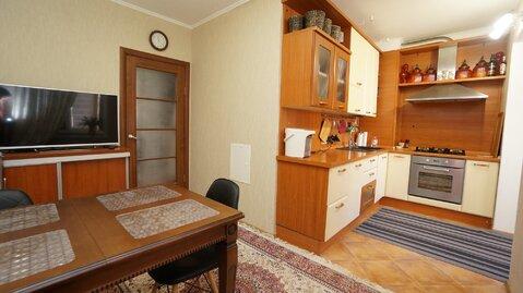 """Купи квартиру с ремонтом и мебелью в Южном районе, """"Заходи и Живи"""" - Фото 5"""