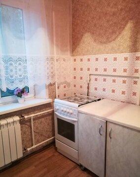 Сдается в аренду квартира г Тула, ул Щегловская засека, д 11 - Фото 1