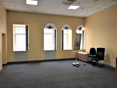 Аренда офиса, Бакунина пр-кт. - Фото 2