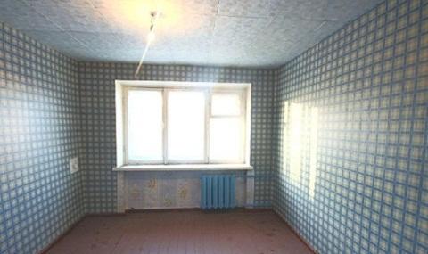Продажа комнаты, Череповец, Ул. Чкалова - Фото 2