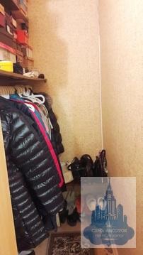 Предлагается к продаже замечательная просторная 3-комнатная квартира - Фото 4