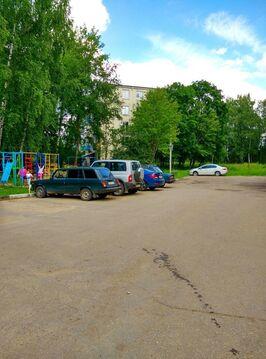 Квартира вместо дачи в живописном месте Подмосковья - Фото 4