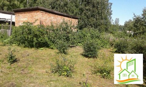 Дома, дачи, коттеджи, ул. Светлая, д.17 - Фото 5