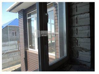 Продажа квартиры, Ишим, Ишимский район, Улица Большая Садовая - Фото 2