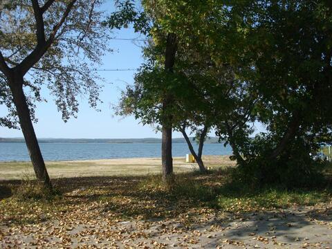 Продаю новый коттедж на берегу озера Чебаркуль в г. Чебаркуле - Фото 4