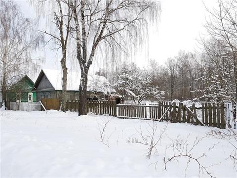 Продажа дома, Толвинка, Брянский район - Фото 4