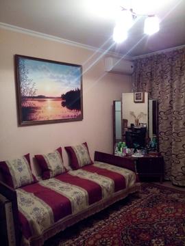 Продажа квартиры, Астрахань, Ул. Курская - Фото 2