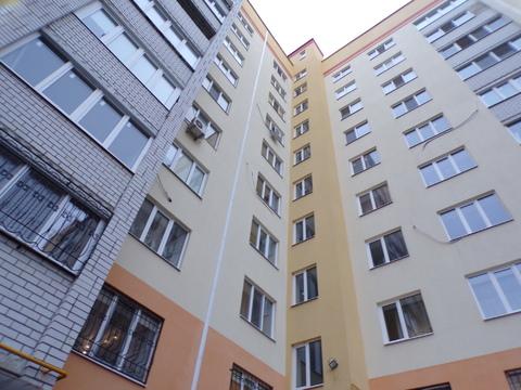 Продается однокомнатная квартира в Энгельсе, Ломоносова 29 - Фото 1