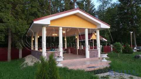 Продажа дома, Мыза-Арбонье, Волосовский район - Фото 3