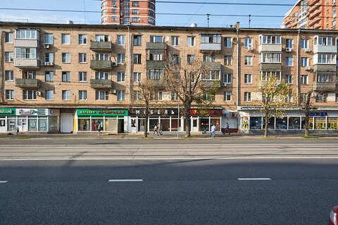 Аренда помещения 116 кв.м, метро Первомайская - Фото 3