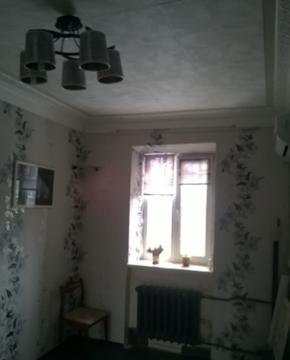 Квартира, пр-кт. имени Ленина, д.143 - Фото 1