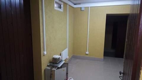 Торговое помещение в аренду 147 кв.м - Фото 5