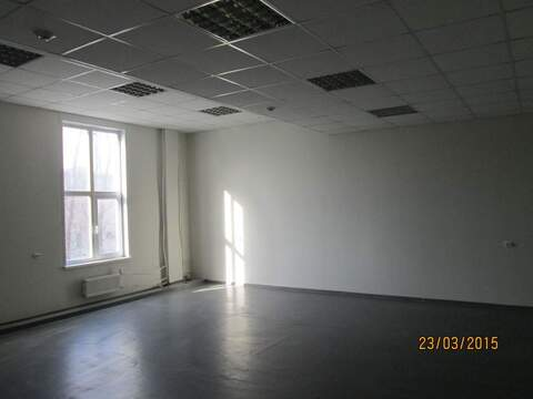 Здание 2100 м2 Череповец, кв.м/год - Фото 2