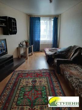 Объявление №58797252: Продаю 3 комн. квартиру. Курган, ул. Чернореченская, 127 к2,