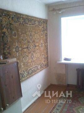 Продажа комнаты, Саранск, Ул. Энергетическая - Фото 1