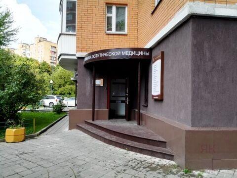 Аренда, Аренда псн (Помещения свободного назначения, город Москва - Фото 1