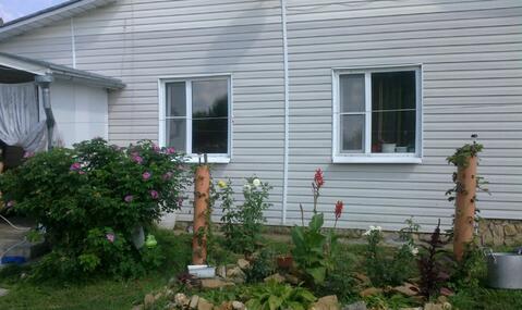 Красивый дом со веми удобствами - Фото 2