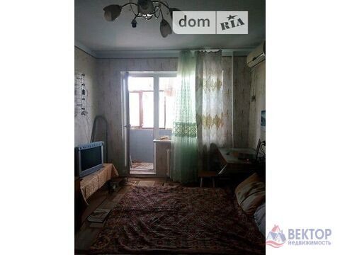 Квартира, город Херсон, Купить квартиру в Херсоне по недорогой цене, ID объекта - 320323548 - Фото 1