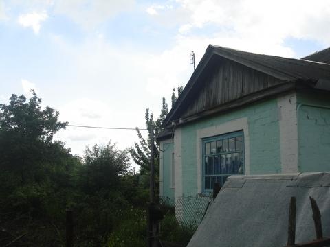 Дома, дачи, коттеджи, ул. Советская, д.136 - Фото 3