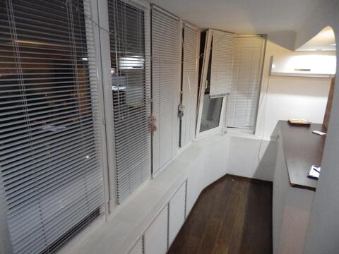 Продам 3к квартиру по бульвару Есенина, д. 2 - Фото 5