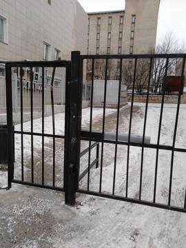 Продажа квартиры, Чита, Ул. Бабушкина - Фото 3