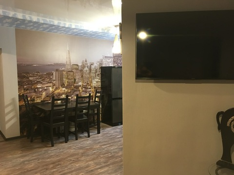Квартира, ул. Чкалова, д.241 - Фото 3