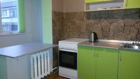 Продаю 2-х комнатную квартиру 50м2 с ремонтом - Фото 5