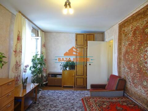 Продажа квартиры, Петропавловск-Камчатский, Деркачева - Фото 2