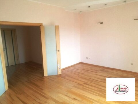 1 комнатная квартира, ул. Задорожная, д. 5а, г. Ивантеевка - Фото 3