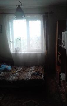Продам 2-к. кв. 4/9 эт. ул. Героев Сталинграда - Фото 3