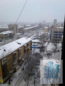 Аренда квартиры, Екатеринбург, Космонавтов пр-кт. - Фото 4